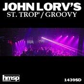 St. Trop' / Groovy