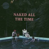 Naked All The Time