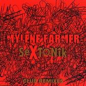 Sextonik (club remixes)