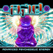 Advanced Psychedelic Energy
