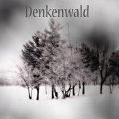 Denkenwald