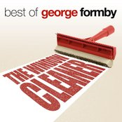 The Window Cleaner - Best of George Formby