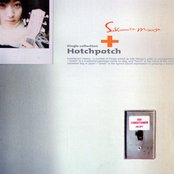 Single Collection + Hotchpotch