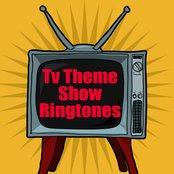 TV Theme Show Ringtones