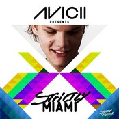 Avicii Presents Strictly Miami (Mixed Version)