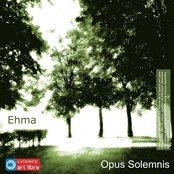 Opus Solemnis