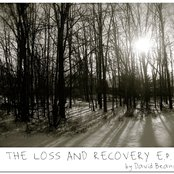 The Loss and Recovery E.P.