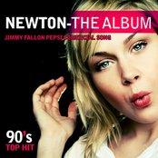 The Album - Jimmy Fallon Pepsi Comercial Song - 90's Top Hit