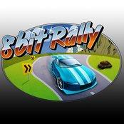 8-Bit Rally Soundtrack