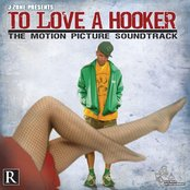 To Love A Hooker: The Motion Picture Soundtrack