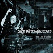 Synthetic Rage Volume 1