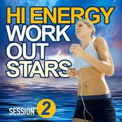 Hi Energy Workout Stars (Session 2)