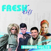 Fresh Hits Summer Vol. 10