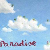 Paradise (Internet Release)
