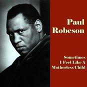 Sometimes I Feel Like a Motherless Child (Original Recordings)
