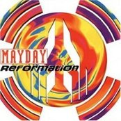 Mayday: Reformation (disc 1)