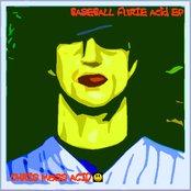 baseball furie acid