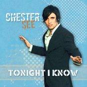 Tonight I Know