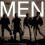 album The Men by The Men