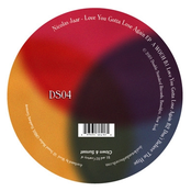 album Love You Gotta Lose Again EP by Nicolas Jaar