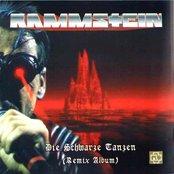 Die Schwarze Tanzen (Remix Album)