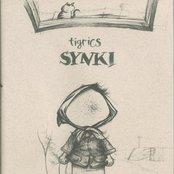 Synki