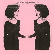 Joanna Gruesome EP