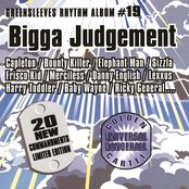 Bigga Judgement