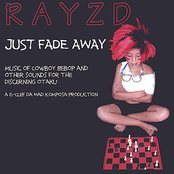 Just Fade Away: Music of Cowboy Bebop and Other Sounds for the Otaku