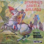 Scottish Battle Ballads