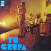 Yu grupa 1973
