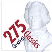 275 Greatest Classics