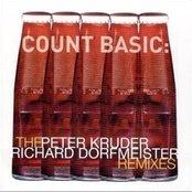 Count Basic Remixes