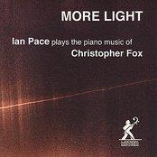 Fox: More Light