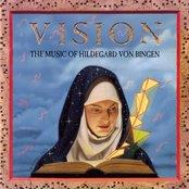 The Music of Hildegard von Bingen
