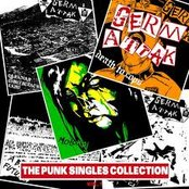 The Punk Singles Collection Vol. 1