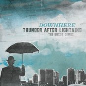 Thunder After Lightning: The Uncut Demos