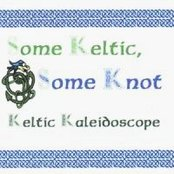 Some Keltic, Some Knot