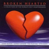Broken Hearted - A Collection of the World's Best Heartbreakers