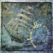Songs To Sail By
