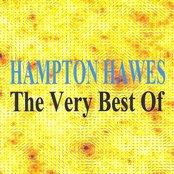 The Very Best Of : Hampton Hawes