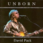 Unborn: Unreleased, Unrefined, Songs in the Raw 1985-1995