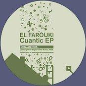 Cuantic EP
