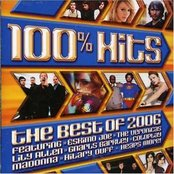 100% Hits - Best Of 2006