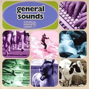 General Sounds