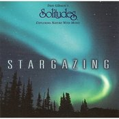 Solitudes - Stargazing