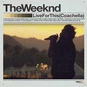 Live For This (Coachella)