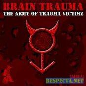 The Army Of Trauma Victimz