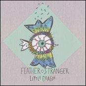 Feather / Stranger