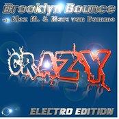 Crazy Electro Edition